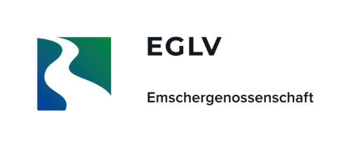logo der emschergenossenschaft