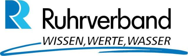 ruhrverband wissen-werte-wasser logo
